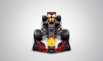 Red-Bull-RB13-front-view-1