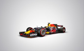 Red-Bull-RB13-right-front-view