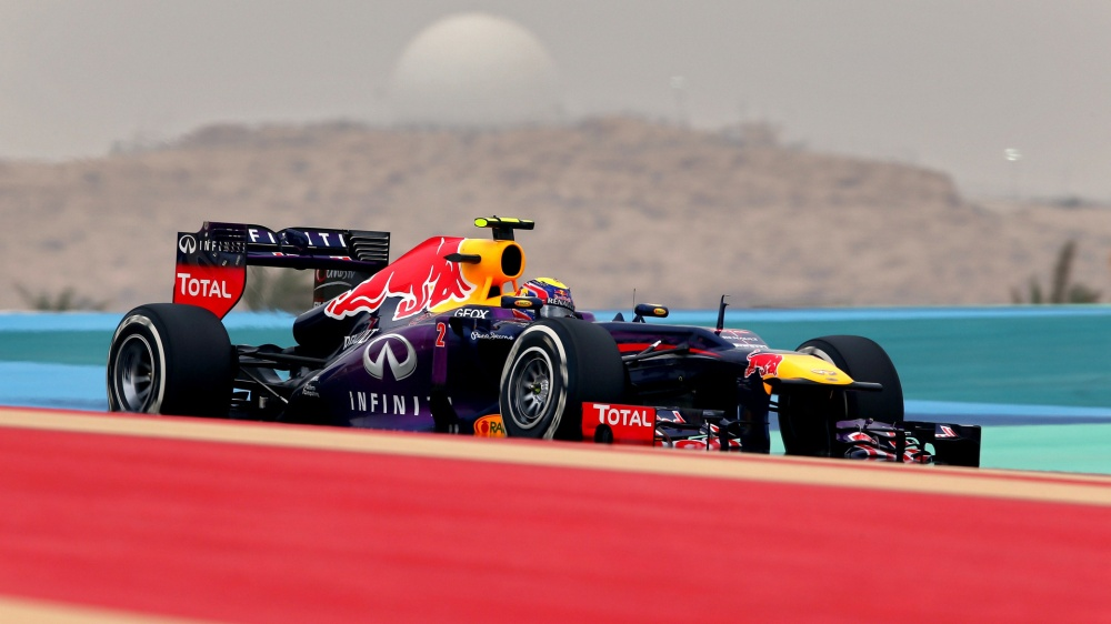 F1-Fansite.com 2013 Bahrain Wallpaper_00031