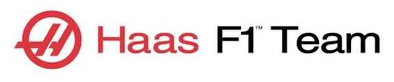 haas-f1-team-logo_orig