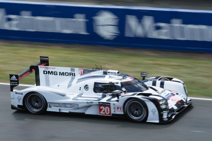 Porsche_919_Hybrid_20