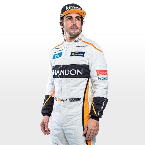 Fernando Alonso-14