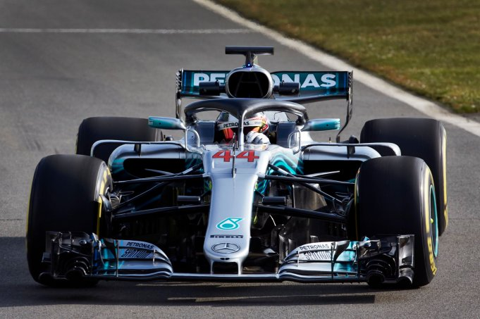 W09 front