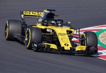 Renault-3-725x500