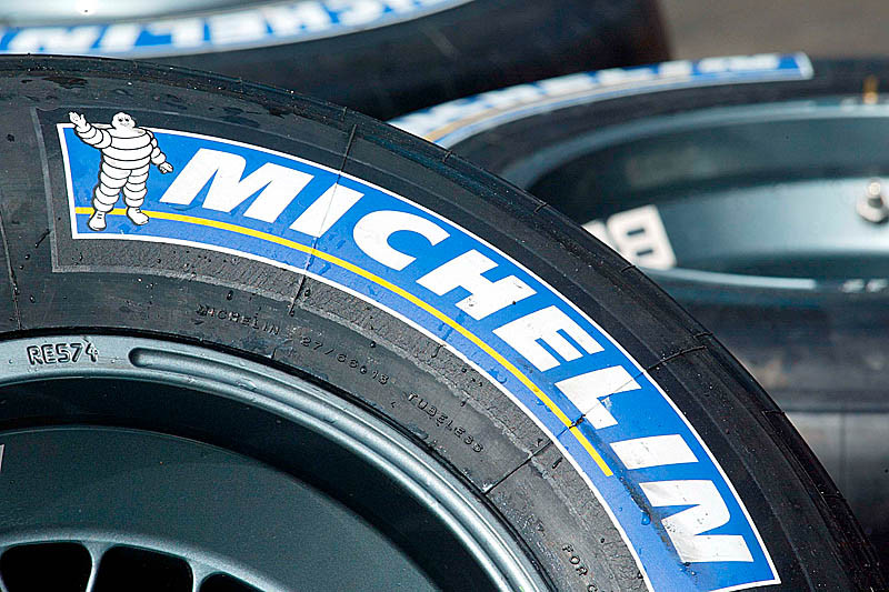 Michelin-confirms-F1-2017-tyre-tender-application-800x533.jpg